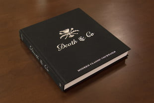 death-and-co-book