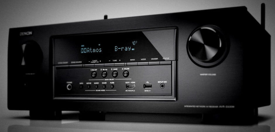 denon-avr-s920w-featured manual