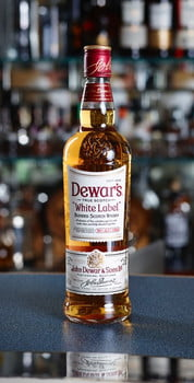 dewars_bottle