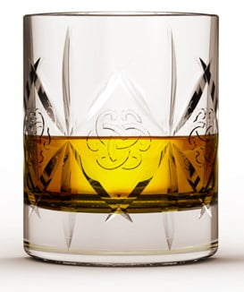dewars_glass