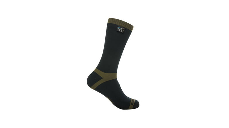 DexShell Hiking Trekking Socks