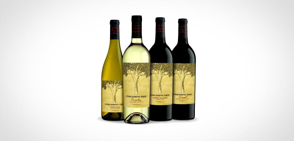 Dreaming-trees-wine