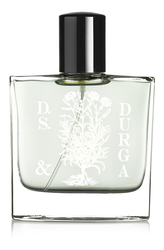 D.S. and Durga, Pixies, fragrance, summer