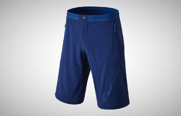 Dynafit Xtrail Dynastretch Shorts