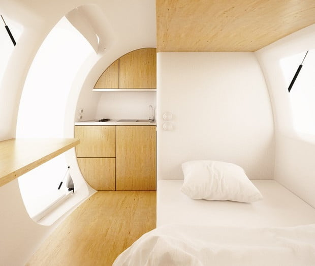 Ecocapsule-Portable-House-5