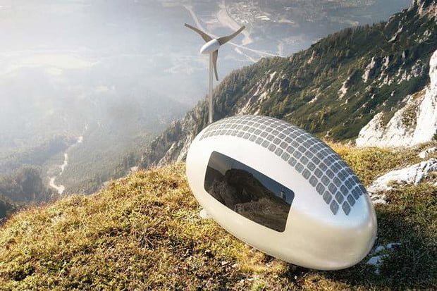 Ecocapsule-Portable-House1