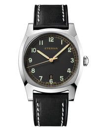 eterna-heritage-military-1939-41-46-1298
