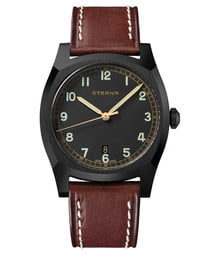 eterna-heritage-military-1939-43-46-1299
