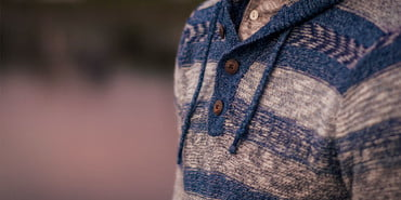 Faherty brand clothing