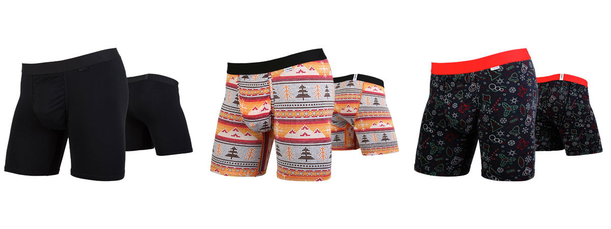 mypackage boxers