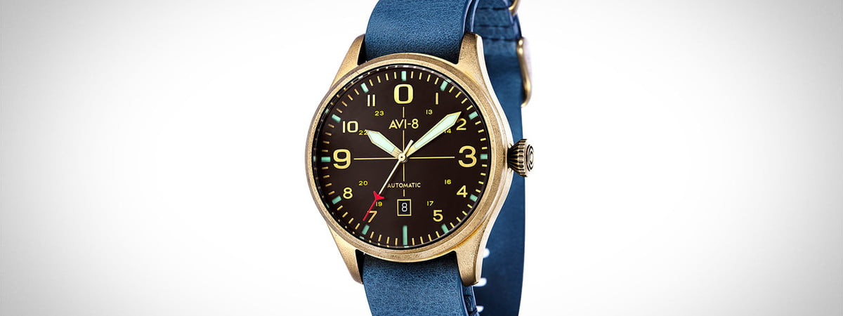 best watches under 1000