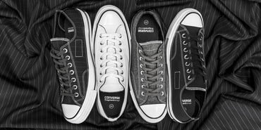 converse x fragment collaboration