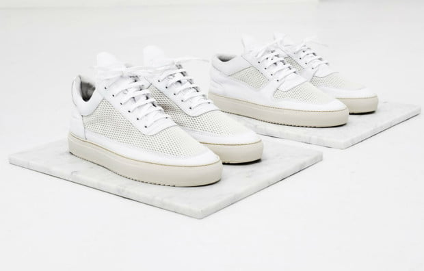 FillingPieces2