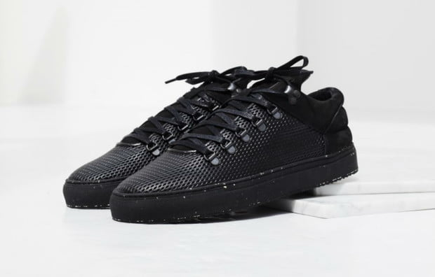 FillingPieces3
