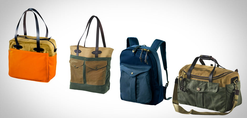 Filson Collection 2013
