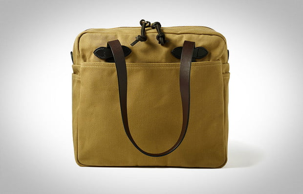 Filson_Tote_Bag_with_Zipper