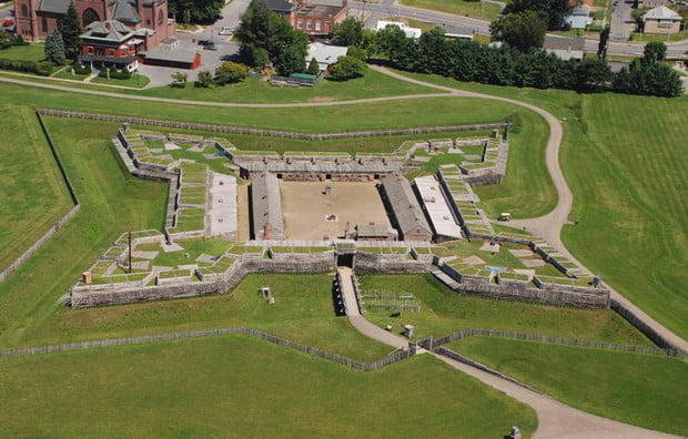 Fort Stanwix_3