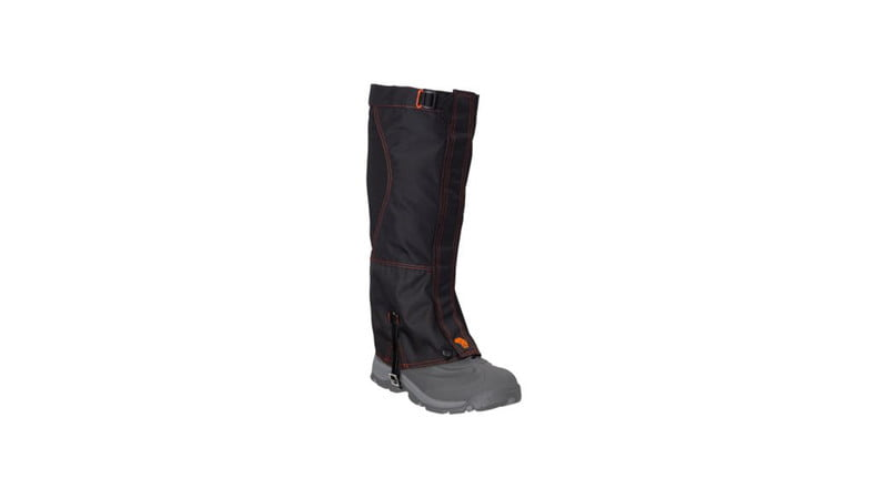 Mountain Hardware Ascent Gaiters