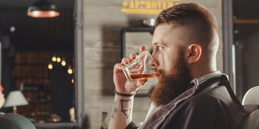 generic-barber-shop-and-whiskey-2