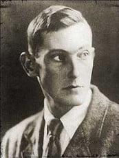 George_mallory