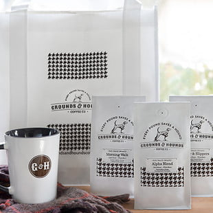 GH_GiftPack-2014-450x450px_1024x1024