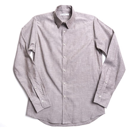 ghs_brown oxford front_450
