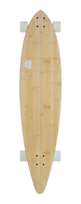 Gold Coast Deck