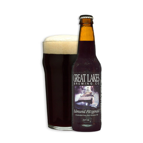 great_lakes_edmund_fitzgerald