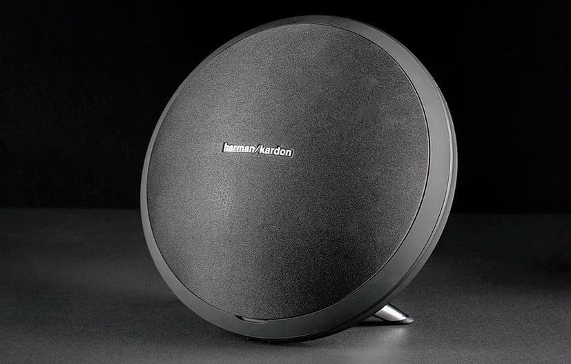 Harman Kardon Onyx Studio wireless speaker