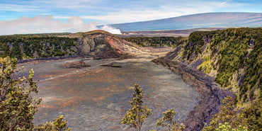 hawaii volcano national park, Hawaii travel guide