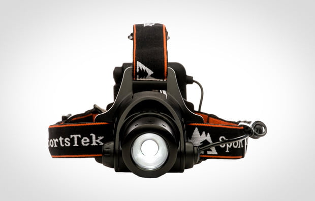 SportsTek Lightwear 4-in-1