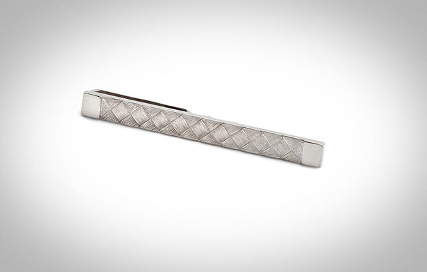 Hickley-stainless