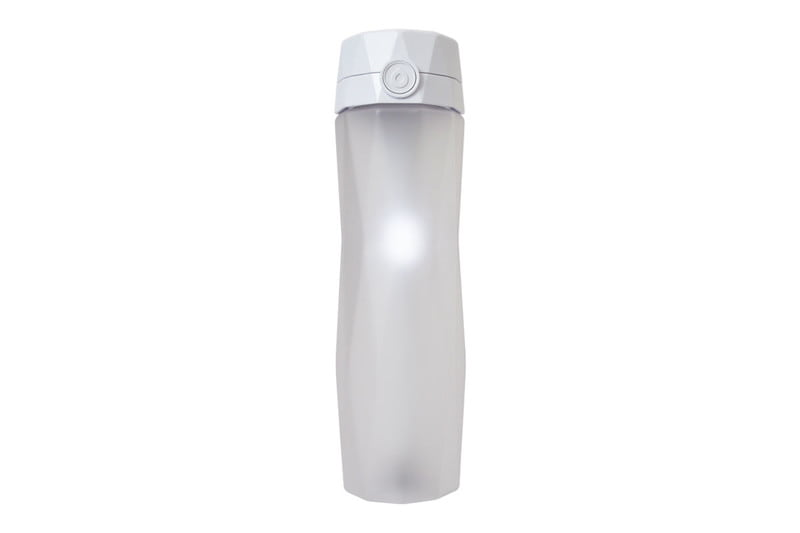 hidrate spart water bottle