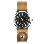 horween_leather_timex_weekender_0_original burned