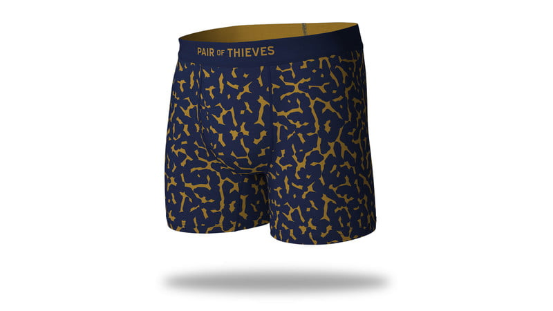 hung-jury-supersoft-boxer-brief-front