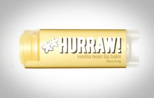 Hurraw