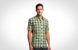 Icebreaker Compass Short Sleeve (5)