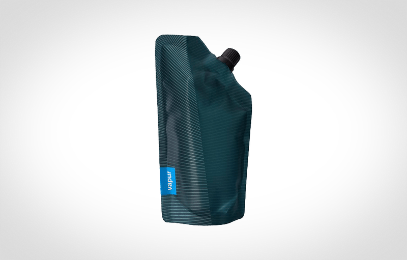 incognito-flexible-flask-940x600