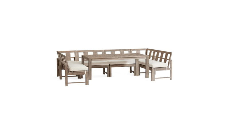 indio-extension-dining-table-with-banquette-u-gray-v3