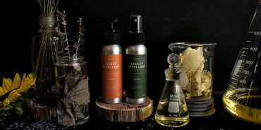 Insect-Repellent-Spray-and-Lotionfeatured-edited-v2