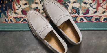 j-shoes-loafers-feature