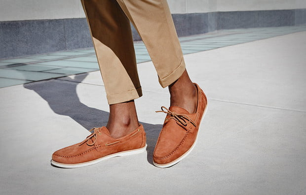 Jack-Erwin-Boat-Shoes-3