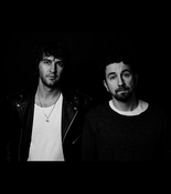 japandroids release triumphant third album near wild heart life cover art