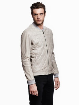 Jardine-Lt-Grey-Leather-Quilted-Bomber-3_e.jpg