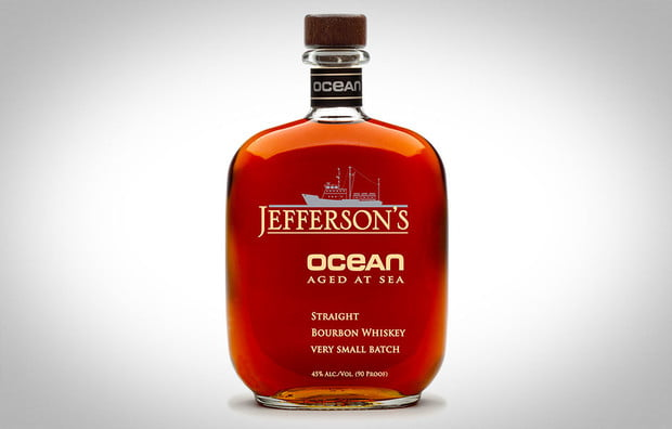 Jefferson's-Ocean-Aged-at-Sea