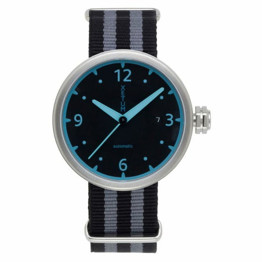 Kendrick Model from Xetum Watches