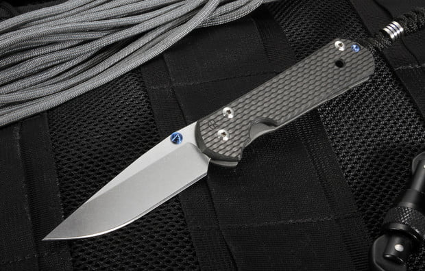knifeart-small-sebenza21-carbonfiber copy (2)