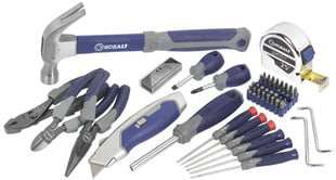 Kobalt-60pc-All-Purpose-Home-Tool-Set
