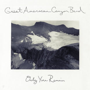 Great American Canyon Band Cover
