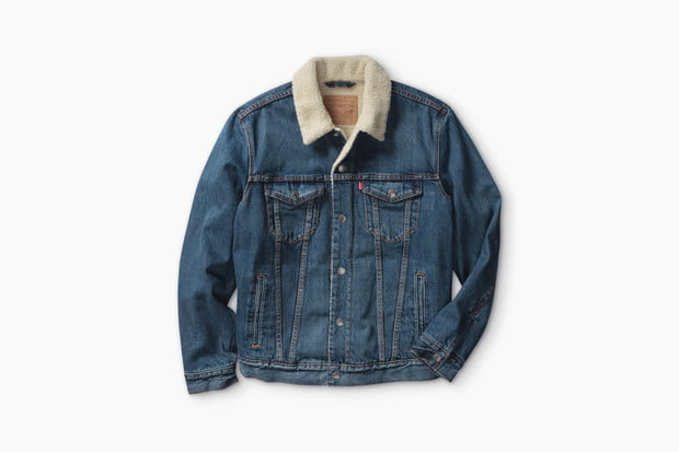 Levi's_Red_Tab